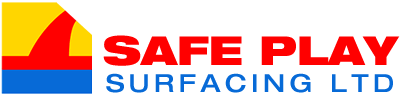 Safeplay Surfacing Ltd
